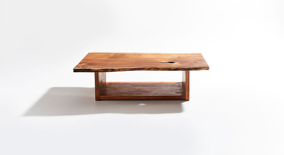 Blackwood-Coffee-Table-001