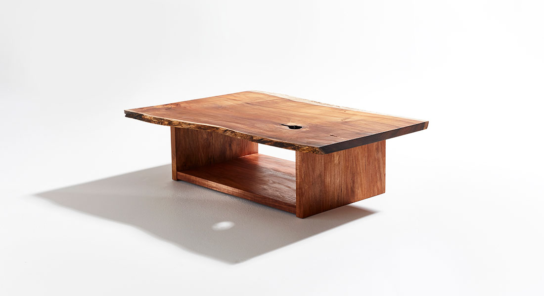 Blackwood-Coffee-Table-002