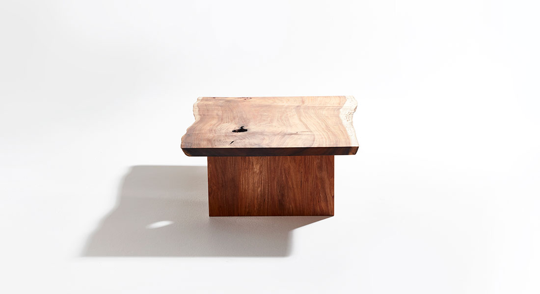 Blackwood-Coffee-Table-003