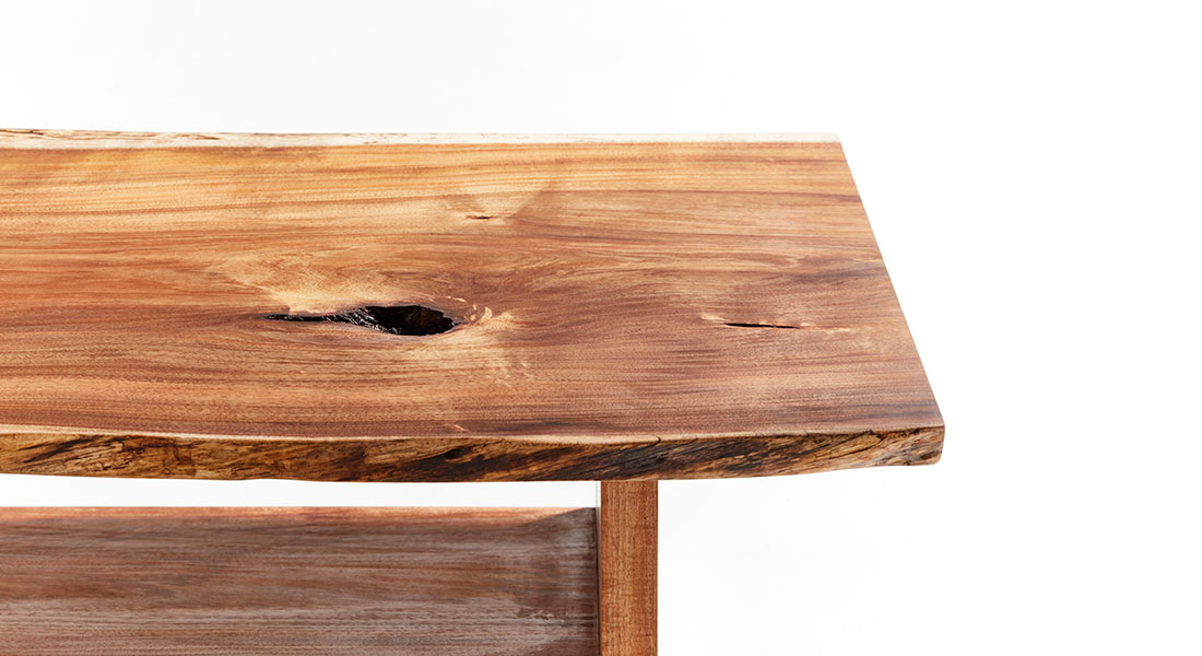 Blackwood-Coffee-Table-006