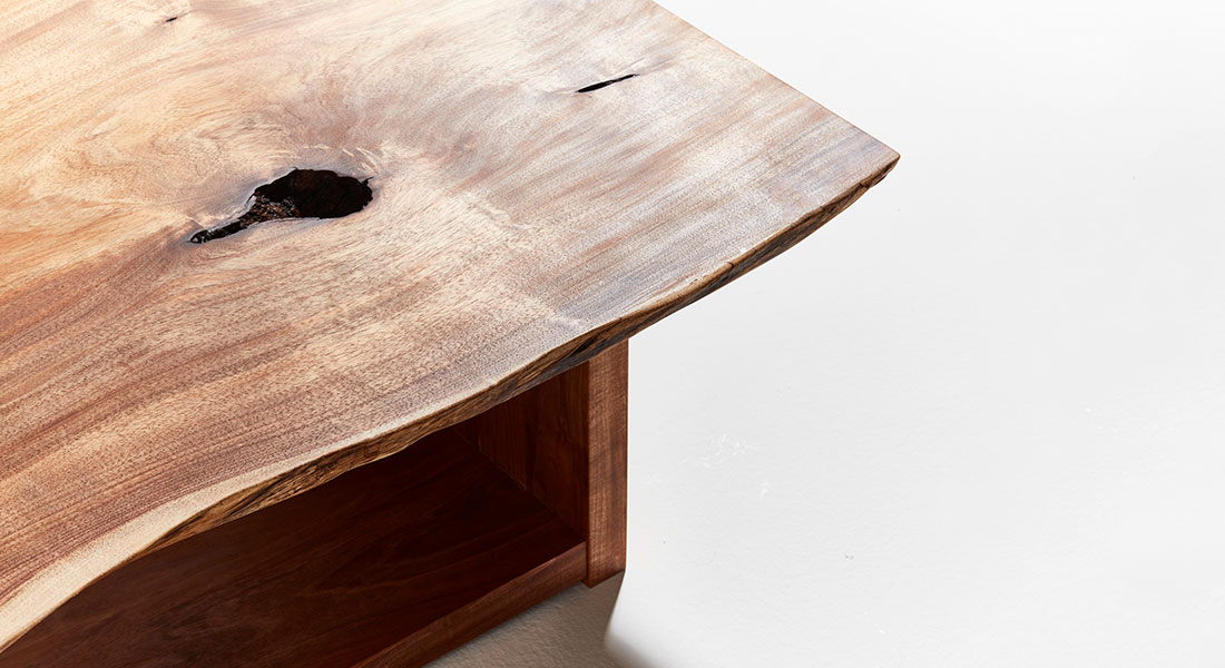 Blackwood-Coffee-Table-007
