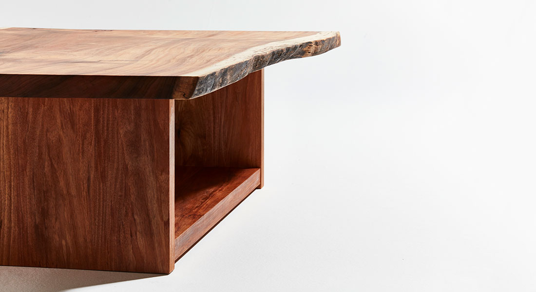 Blackwood-Coffee-Table-008