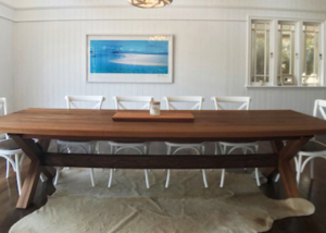 Flett-dining-table-1