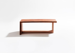 Mahogany-Coffee-Table-001