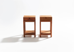 Modena-Side-Table-001