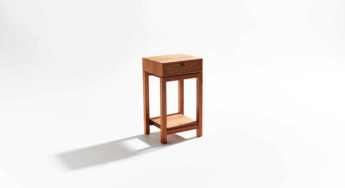 Modena-Side-Table-002
