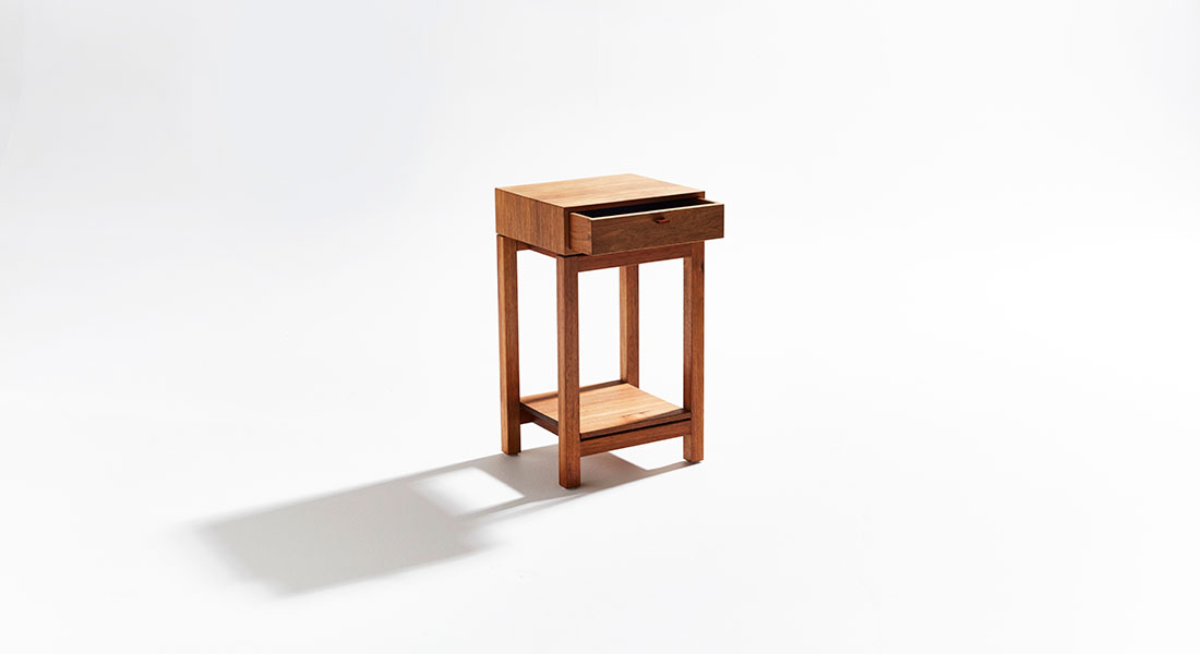 Modena-Side-Table-003