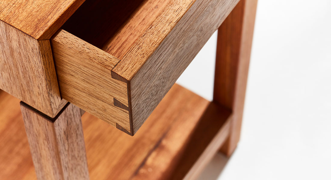 Modena-Side-Table-005