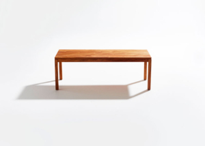 Schack-Coffee-Table-001