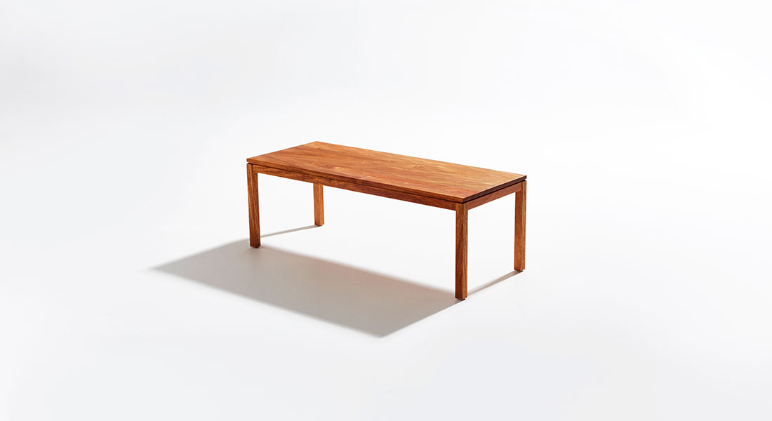 Schack-Coffee-Table-002
