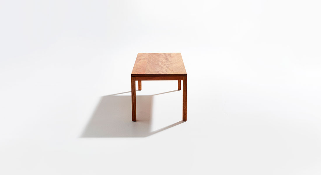 Schack-Coffee-Table-003