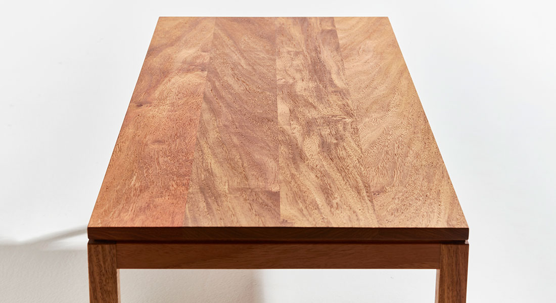 Schack-Coffee-Table-007