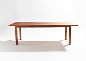 Treviso-Dining-Table-thumb