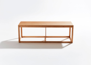 Verona-Coffee-Table-001