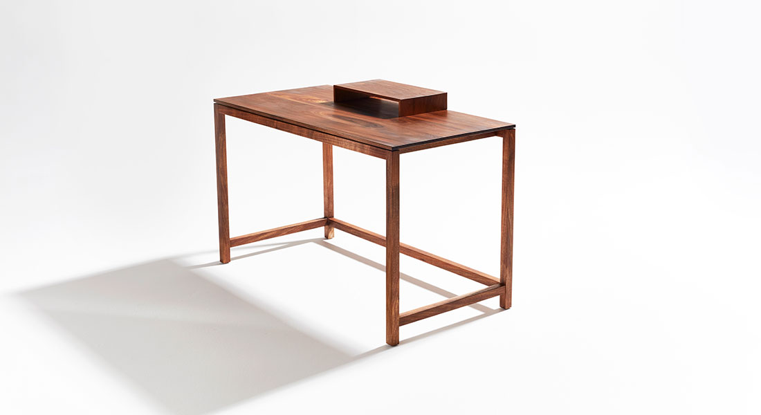 Vicenza-Writing-Desk-002