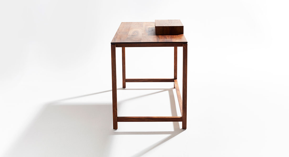 Vicenza-Writing-Desk-003