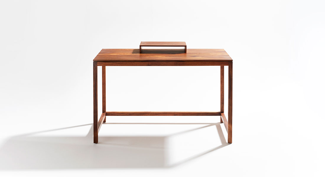 Vicenza-Writing-desk-001
