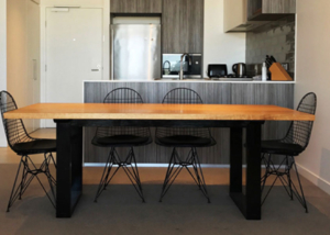 Willett-dining-table-1
