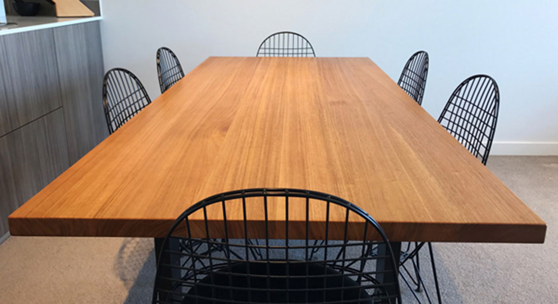 Willett-dining-table-2